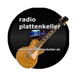 Fiche de la radio Laut fm Radio Plattenkeller