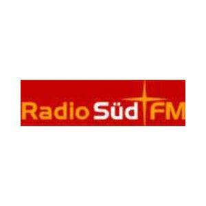 Fiche de la radio Laut fm Radio Sud FM