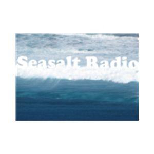 Fiche de la radio Laut fm Seasalt Radio