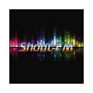 Fiche de la radio Laut fm Shout FM