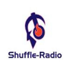 Fiche de la radio Laut FM Shuffle Radio
