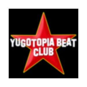 Fiche de la radio Laut fm Yugotopia Beat Club