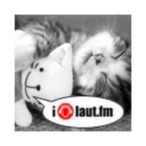 Fiche de la radio Laute fm Bassrevolution