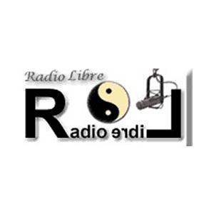 Fiche de la radio Libre antenne