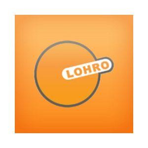 Fiche de la radio Lohro – Lokalradio Rostock