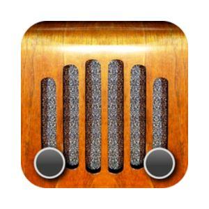 Fiche de la radio Ludwig Radio – Best of the Oldies