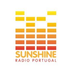 Fiche de la radio Luna Sunshine