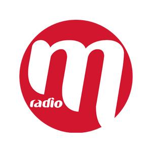 Fiche de la radio M Radio France