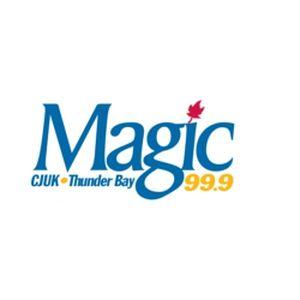 Fiche de la radio Majic 99.9