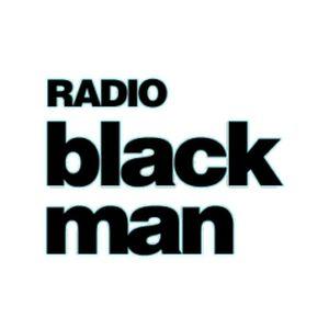 Fiche de la radio Marios Blackman