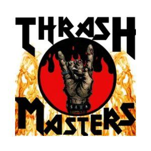 Fiche de la radio Masters of Thrash