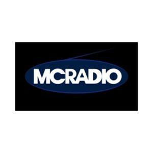 Fiche de la radio McRadio