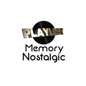 Fiche de la radio Memory Nostalgic