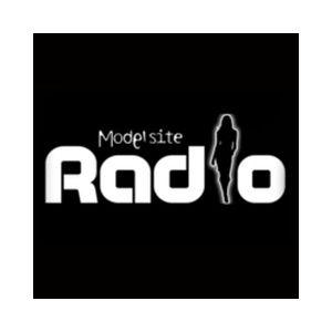 Fiche de la radio Modelsite Radio