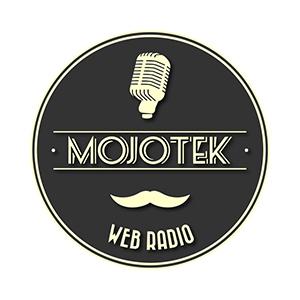 Fiche de la radio Mojotek