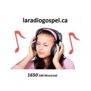 Fiche de la radio Montreal Christian Radio