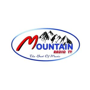 Fiche de la radio Mountain Radio