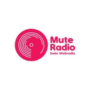 Fiche de la radio Mute-Radio