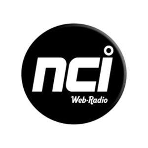 Fiche de la radio NCI Web Radio