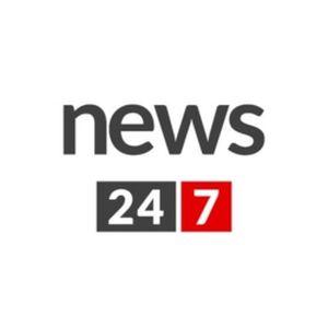 Fiche de la radio News247