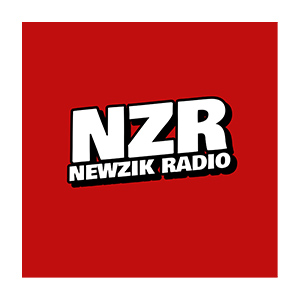 Fiche de la radio NewZIK Radio