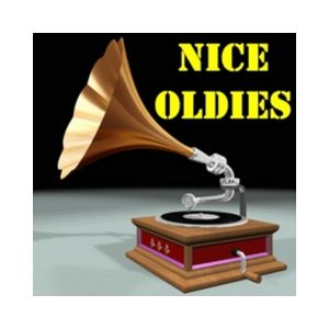 Fiche de la radio Nice Oldies