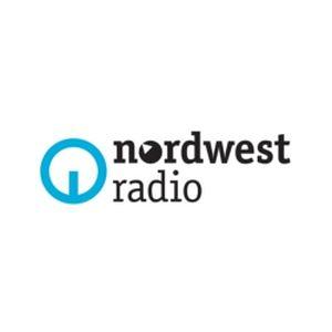 Fiche de la radio Nordwestradio