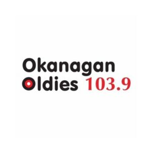 Fiche de la radio Okanagan Oldies 103.9