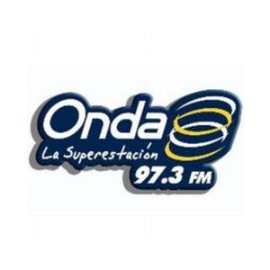 Fiche de la radio Onda 97.3 FM – La Superestación