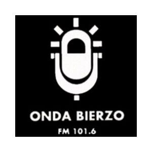 Fiche de la radio Onda Bierzo Punto Radio