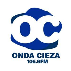 Fiche de la radio Onda Cieza