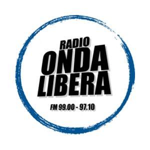 Fiche de la radio Onda Libera 97.1 FM