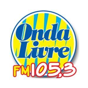 Fiche de la radio Onda Livre 910 AM