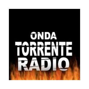 Fiche de la radio Onda Torrente Radio