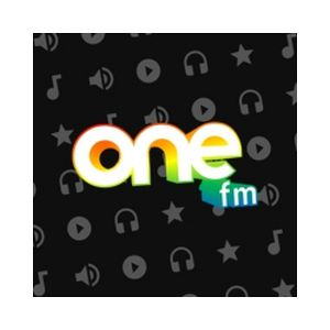 Fiche de la radio One FM España