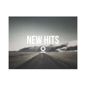 Fiche de la radio One FM – New Hits
