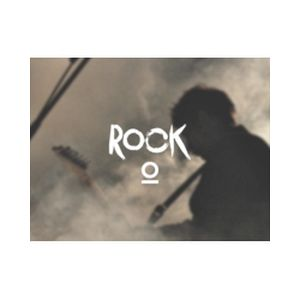 Fiche de la radio One FM – Rock