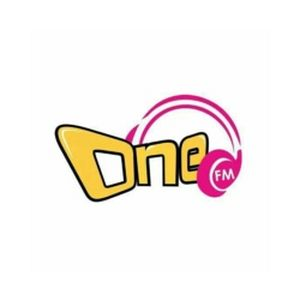 Fiche de la radio One FM