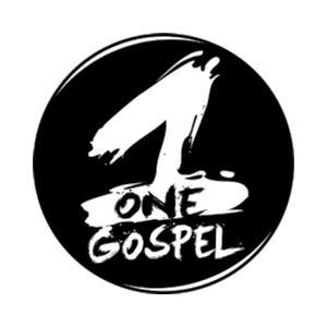 Fiche de la radio One Gospel Web Radio Station Brazil