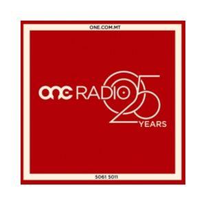 Fiche de la radio One Radio 92.7