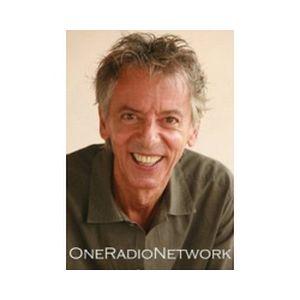 Fiche de la radio One Radio Network