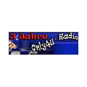 Fiche de la radio Only 4U Radio