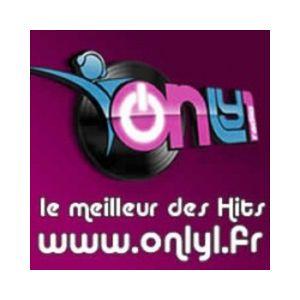 Fiche de la radio Only1