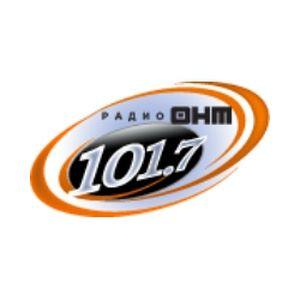 Fiche de la radio ONT 101.7 FM
