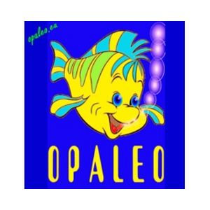 Fiche de la radio Opaleo