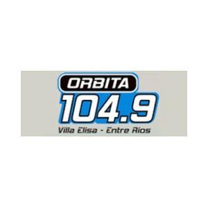 Fiche de la radio Orbita FM