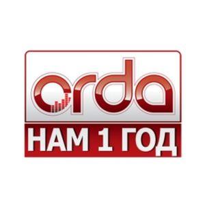 Fiche de la radio Orda FM