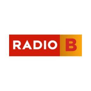 Fiche de la radio ORF Burgenland