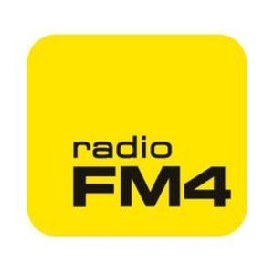 Fiche de la radio ORF FM4