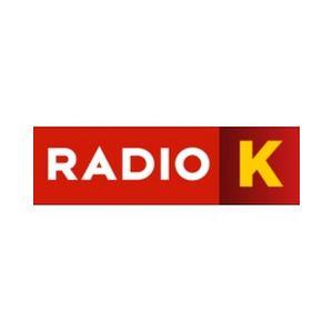 Fiche de la radio ORF Kärnten